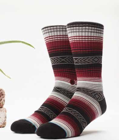 Stance Calexico Socks