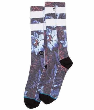 Stance Chop Hop Socks