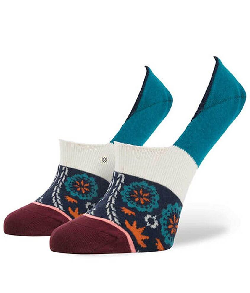 Stance Royalty Socks front view