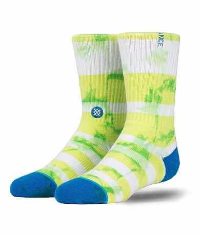Boys - Stance Hazard Socks