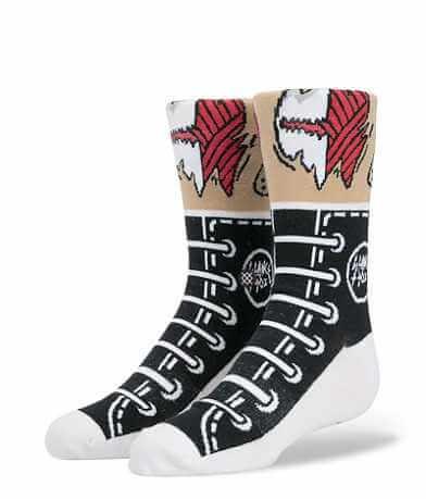 Boys - Stance Dragger Socks