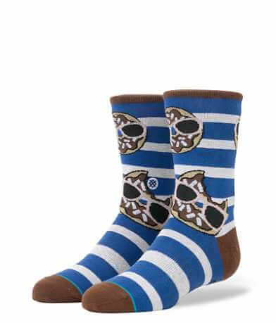Boys - Stance Dough Classy Socks