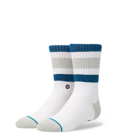 Boys - Stance Boyd K Socks