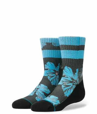 Boys - Stance Chiapas K Socks