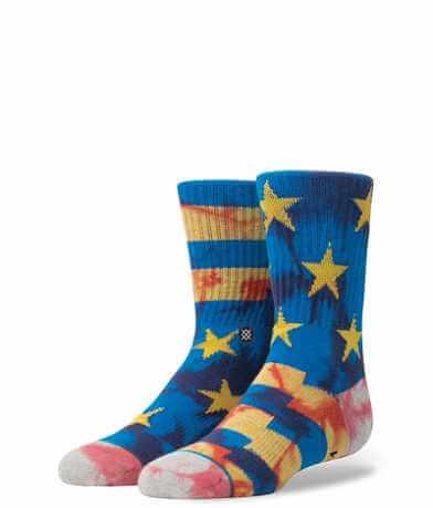 Boys - Stance Sidereal K Socks