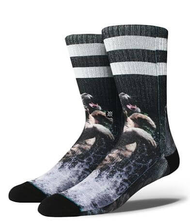 Boys - Stance Khan Socks