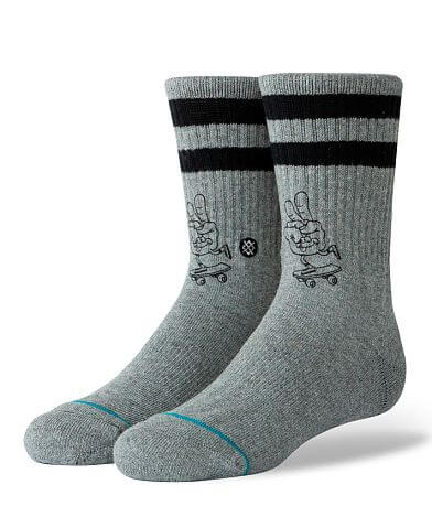 Boys - Stance Deuces Socks
