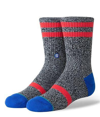 Boys - Stance Gusto Socks