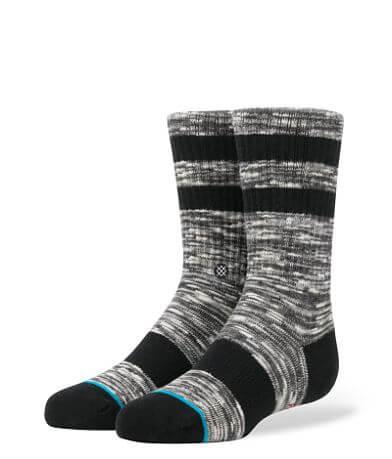 Boys - Stance Mission Socks