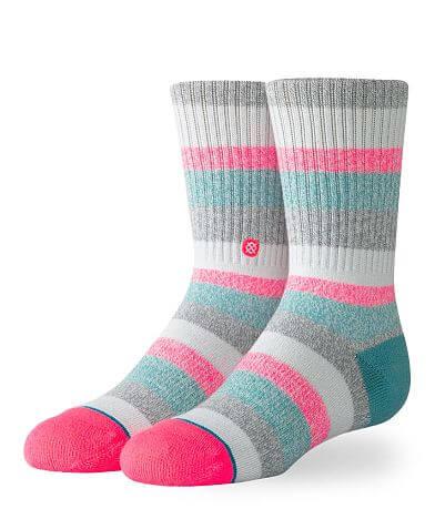Boys - Stance All That Socks