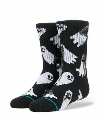 Boys - Stance Hiccup Socks