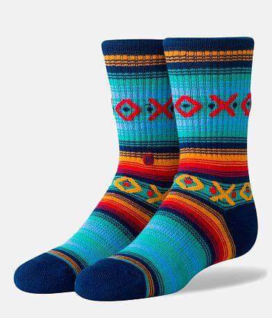 Boys - Stance Cade Socks