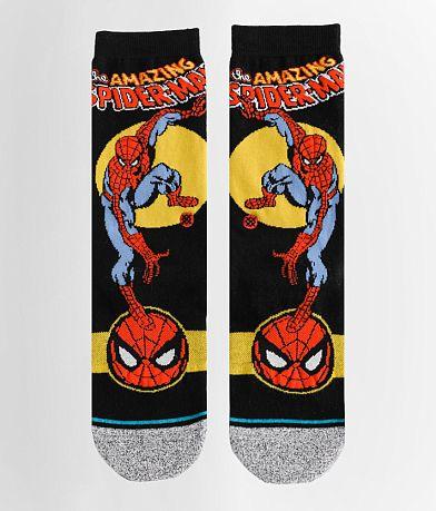 Boys - Stance Spider Man INFIKNIT™ Socks