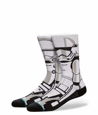 Boys - Stance Trooper Socks