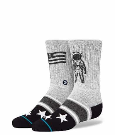 Boys - Stance Landed Socks