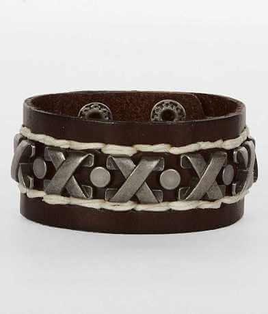 BKE Genaro Cuff Bracelet