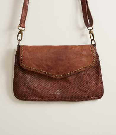 Koret Leather Purse