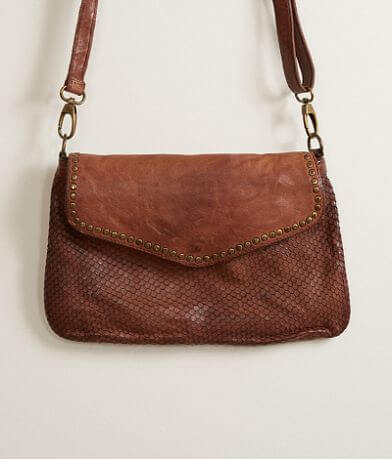 Koret Leather Purse