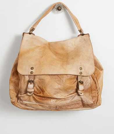 Civico 9 Messenger Bag