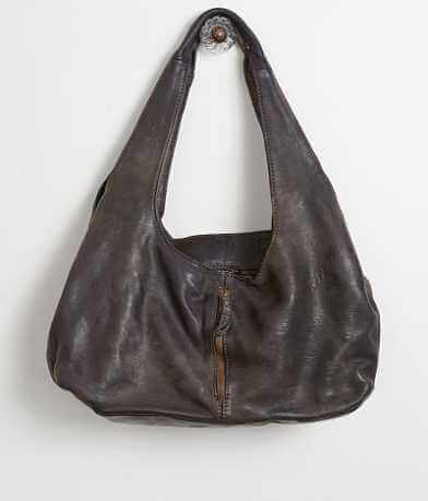 Civico 9 Leather Purse
