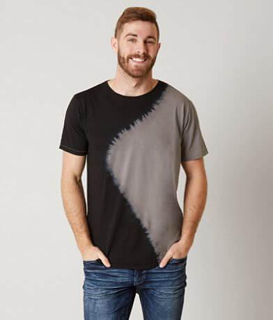 Strata Tie Dye T-Shirt