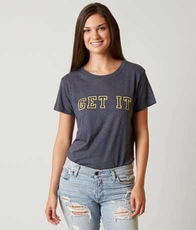 Sub Urban Riot Get It T-Shirt