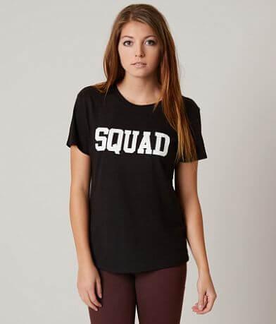 Sub Urban Riot Squad T-Shirt