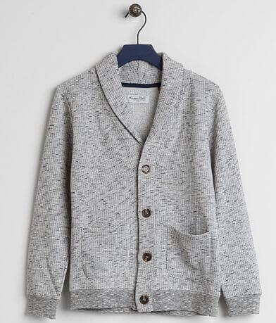 Boys - Sovereign Code Hoyt Sweatshirt