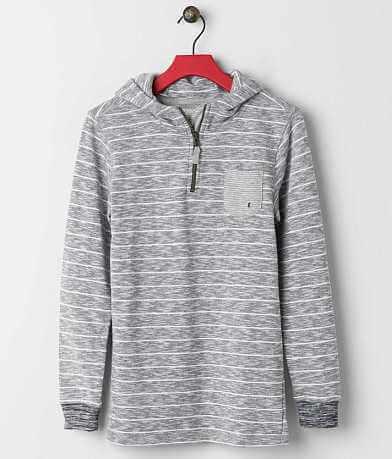 Boys - Sovereign Code Niguel Sweatshirt