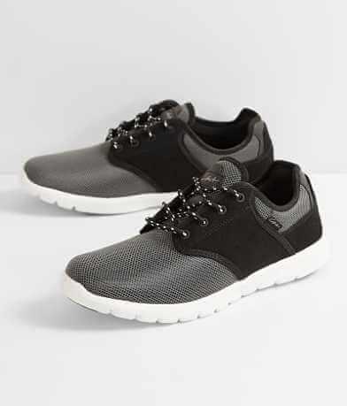 C1RCA Atlas Shoe