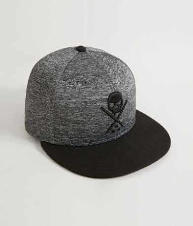 Sullen Eternal Hat