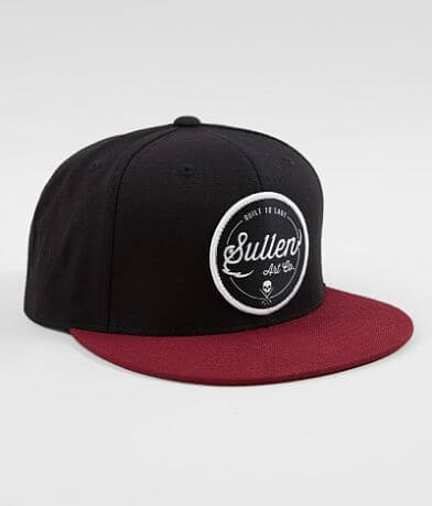Sullen Grafton Hat