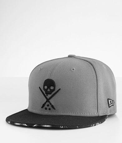 Sullen Prudente-Eternal New Era® Hat
