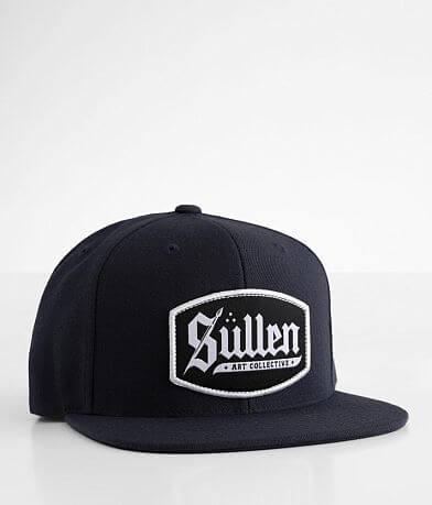 Sullen Lincoln Hat
