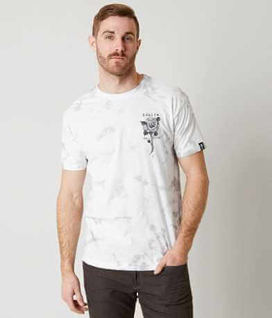 Sullen Betts Rose T-Shirt