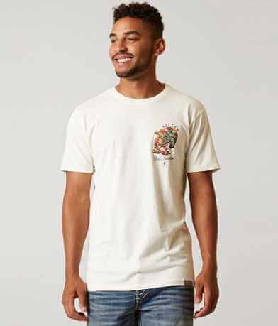 Sullen Slowride T-Shirt