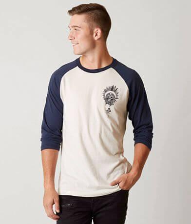 Sullen Known Enemy T-Shirt