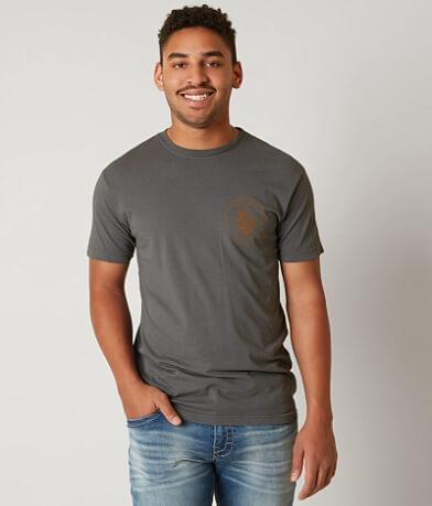 Sullen Howler 1815 T-Shirt