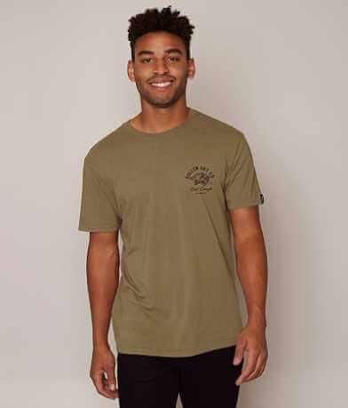 Sullen Last Laugh T-Shirt