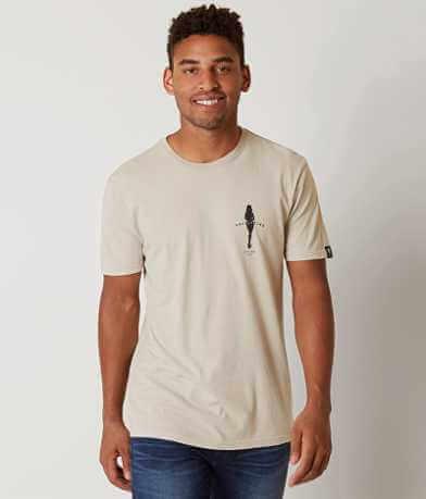 Sullen Devoted T-Shirt