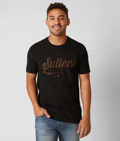 Sullen Tattoo Company T-Shirt
