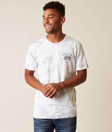 Sullen Steady Hand T-Shirt
