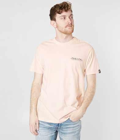 Sullen Overcast T-Shirt