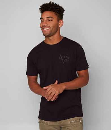 Sullen Cutt Off T-Shirt
