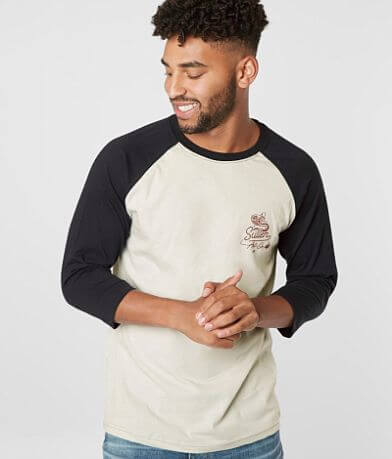 Sullen Krest T-Shirt
