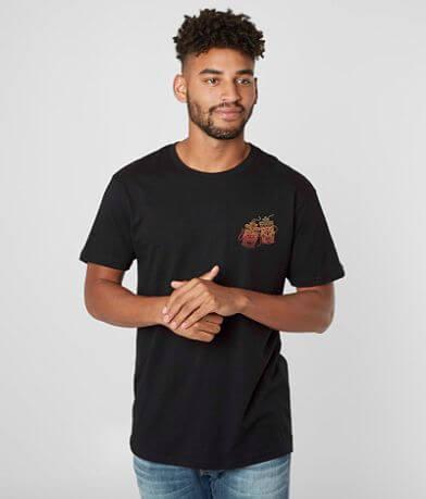 Sullen Con Sofas Lounge T-Shirt