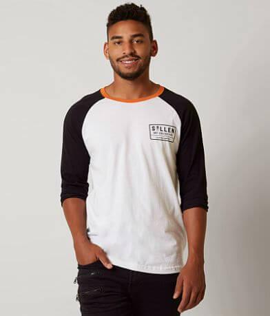 Sullen Builder T-Shirt