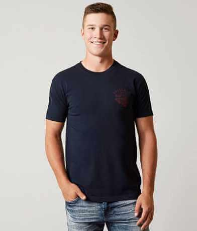 Sullen Stung T-Shirt