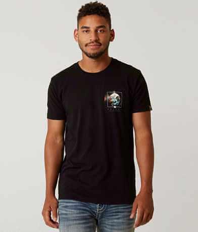 Sullen Enertia T-Shirt