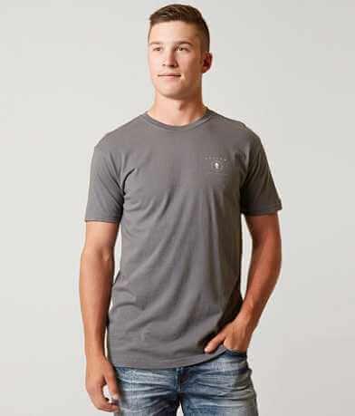 Sullen Scales T-Shirt